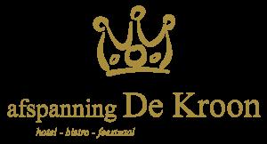 De Kroon Brasschaat