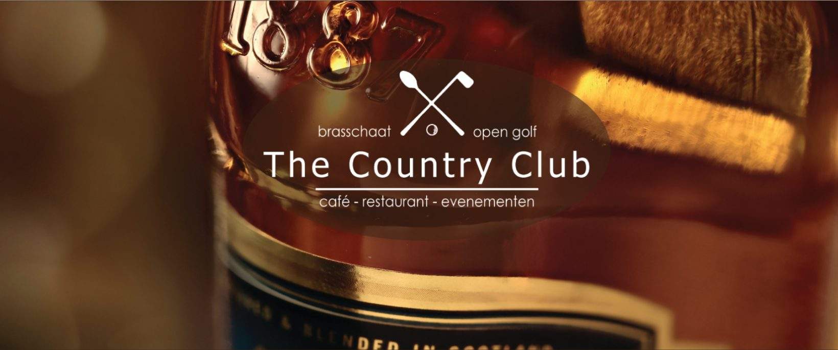 The Country Club