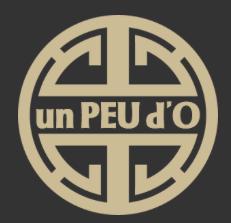 unpeudo-logo