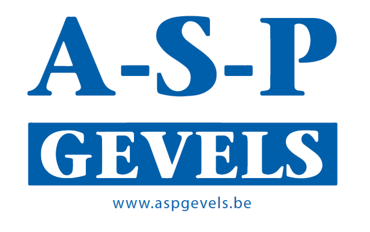 ASPgevels-logo